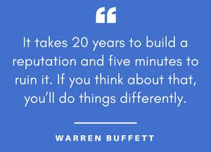 warren_buffett-quote