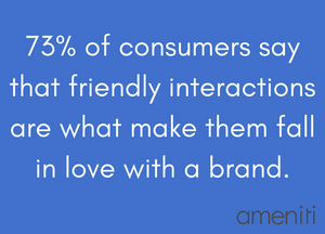friendly-interactions-brand-statistic