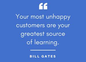 bill_gates-quote