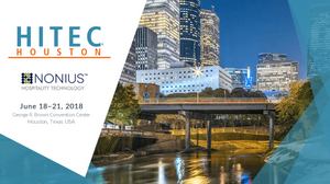 hitec-houston-hospitality-technology-event