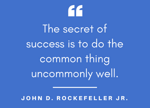 john_d_rockefeller-quote