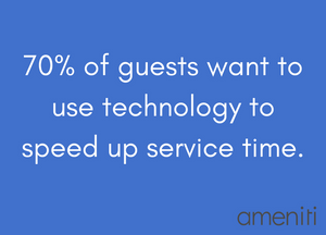 guest-technology-statistic