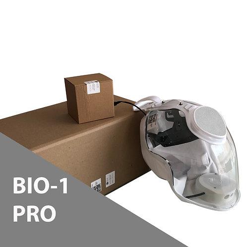 BIO-1 PRO
