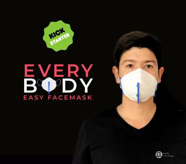 mask for all.jpg