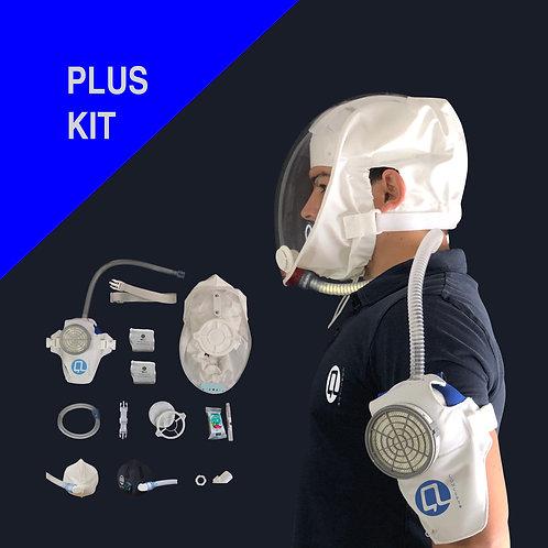 Bio-2 Plus Kit