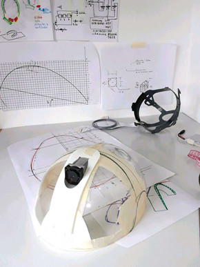Papr_design