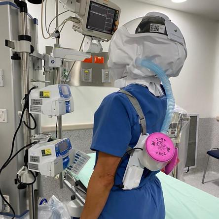 Buburja_Bioseguridad_Cirugía_OdontologÃ