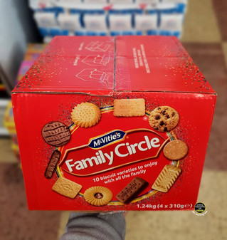 McVities Family Circle Biscuit Box.jpg