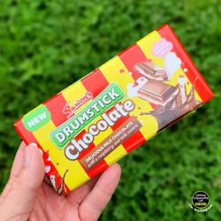 Swizzels Drumstick Chocolate