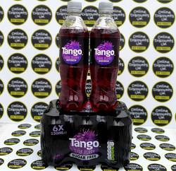 Tango Dark Berry