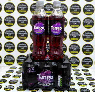 Tango Dark Berry.jpg