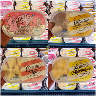 M&S New Ice Creams.jpg
