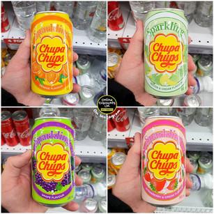 Chupa Chups Sparkling Drinks Range.jpg