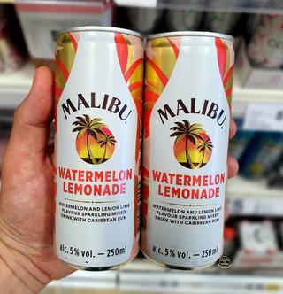 Malibu Watermelon Lemonade.jpg