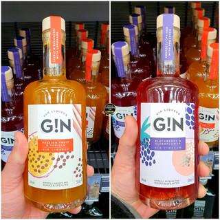 M&S Gin Liqueurs.jpg