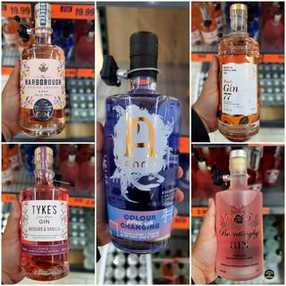 New Lidl Gin Range.jpg