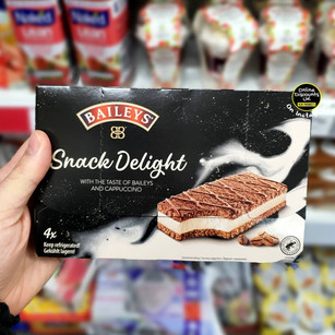 Baileys Snack Delight.jpg
