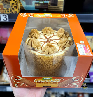 Asda Caramelised Biscuit Cake.jpg