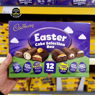 Cadbury Easter Cake Selection Box.jpg
