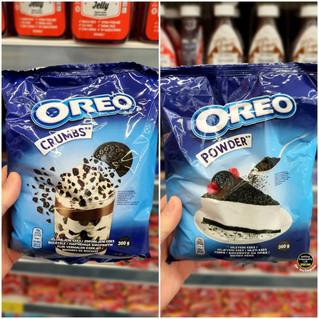 Oreo Crumbs and Powder.jpg
