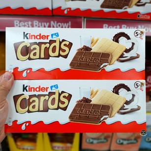 Kinder Cards.jpg