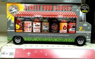 Street Food Sauces Selection.jpg