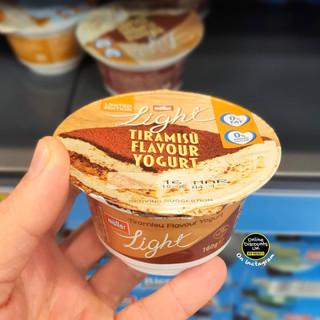 Muller Light Tiramisu Flavour Yogurt.jpg