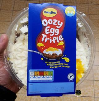 Aldi Oozy Egg Trifle.jpg