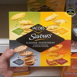Jacobs Flavour Assortment Crackers.jpg