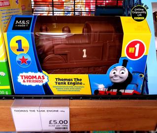 Thomas The Tank Engine Easter Egg.jpg