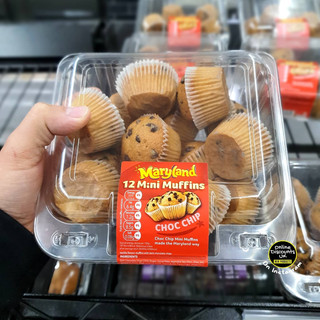 Maryland 12 Mini Muffins.jpg