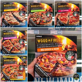 Iceland Wood Fired Pizza Range.jpg
