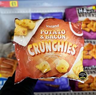 Iceland Potato & Bacon Crunchies.jpg