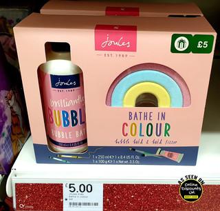 Bathe in Colour Set.jpg