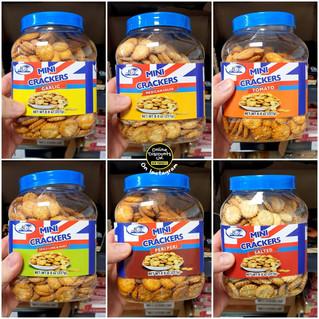 Flavoured Mini Crackers.jpg