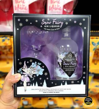 Snow Fairy Gin Liqueur Gift Set.jpg