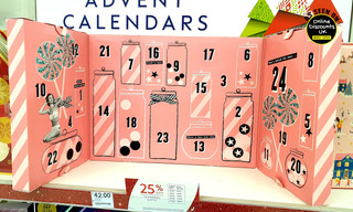Soap & Glory Advent Calendar.jpg