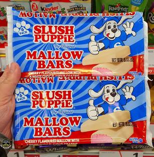 Slush Puppie Mallow Bars.jpg