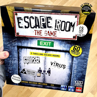 Escape Room The Game.jpg