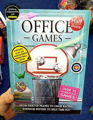 Office Games Box.jpg