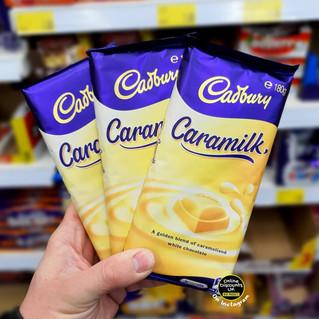 Cadbury Caramilk Chocolate Bars.jpg
