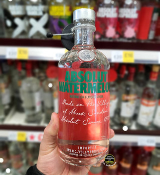 Absolut Watermelon Vodka.jpg
