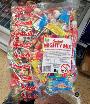 Swizzels Mighty Mix.jpg