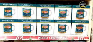 Poundland Mug.jpg