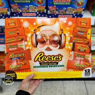 Reese's Ultimate Selection Box.jpg