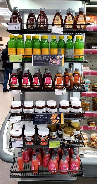 Pancake Topping Sauces.jpg