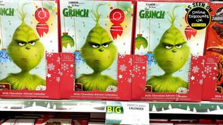 The Grinch Advent Calendar.jpg