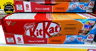 KitKat Orange Chocolate Bars.jpg