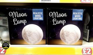 Moon Lamp.jpg