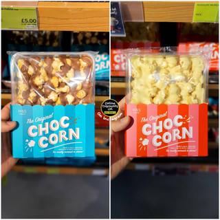 M&S Choc Corn.jpg